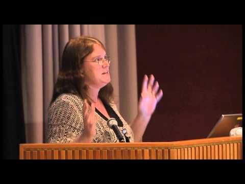 Caroline Hughes on effective local political mobilisation