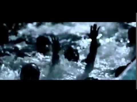 guerre, unione europea, migrazioni forzate - terraferma (emanuele crialese 2011), non è un film (fiorella mannoia, frankie hi-nrg mc 2011) - quali diritti? quale umanità?