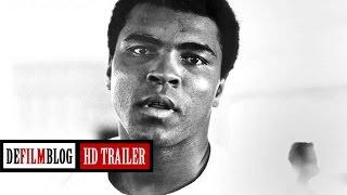 I Am Ali (2014) Official HD Trailer [1080p]
