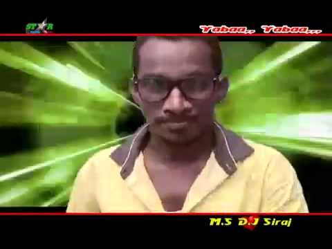 Video Yabba yabba nak pani band beary song by Dj siraj download in MP3, 3GP, MP4, WEBM, AVI, FLV January 2017