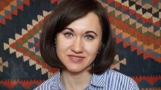 Поздравление с 8 марта 2017 - Традиционный фильм - Кавказцы
