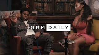 RG - Tequila [Music Video] | GRM Daily