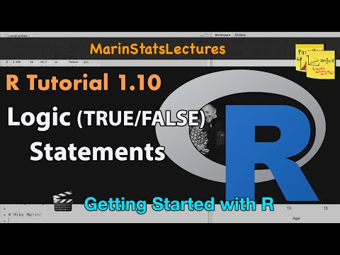 how to define true and false in c