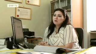 Malta: Divorced at Last   European Journal