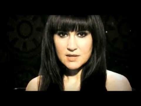 Amaral - El universo sobre mi (Videoclip Oficial)