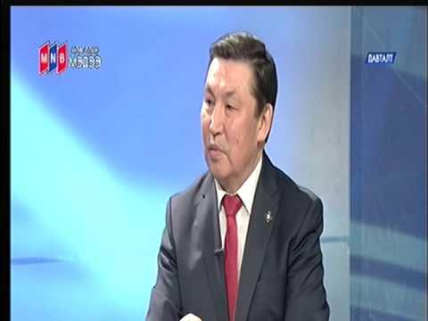 Монгол улсын нийт хүн амын 50 орчин хувь нь нийслэлд төвлөрсөн байна