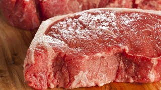 Video The Real Reason Steakhouses Are Disappearing MP3, 3GP, MP4, WEBM, AVI, FLV September 2018