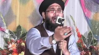 Video Shan e Ali by Syed Shahid Hussain Gardezi Full Bayan 2018 download in MP3, 3GP, MP4, WEBM, AVI, FLV January 2017