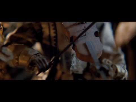 Video TOP 10 - Best Horror Movies (2000-2013) download in MP3, 3GP, MP4, WEBM, AVI, FLV January 2017
