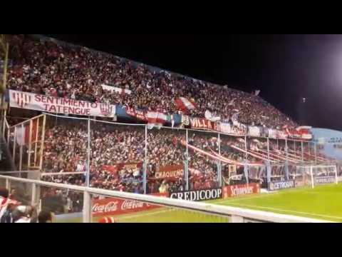 Hinchada union en rafaela. Copa Argentina - La Barra de la Bomba - Unión de Santa Fe
