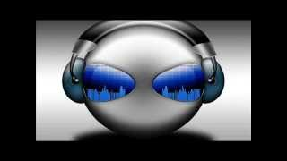 Video Dj Börnhead WARNING!!!Very,very hard TekKkno Stuffz in da MixXx! MP3, 3GP, MP4, WEBM, AVI, FLV Mei 2019