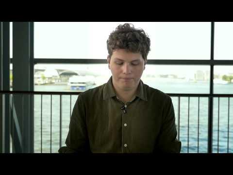 Cello. Tien gedichten - Maarten van der Graaff