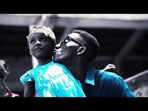 SARKODIE FT YUNG L - GLORY DANCE COVER BY ALLO MAADJOA