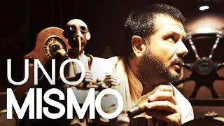 """Jorge Rojas presento videoclip de """"Uno mismo"""""""