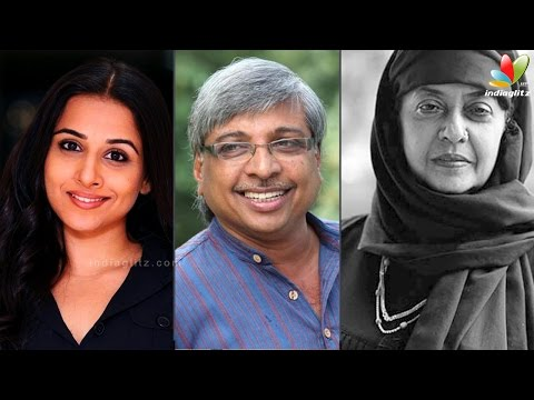 Vidya-Balan-debuts-Malayalam-biopic-on-Kamala-Surayya-Hot-Malayalam-Cinema-News-05-03-2016