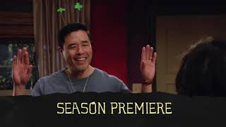 Fresh Off The Boat Premieres Oct 5 8 7c