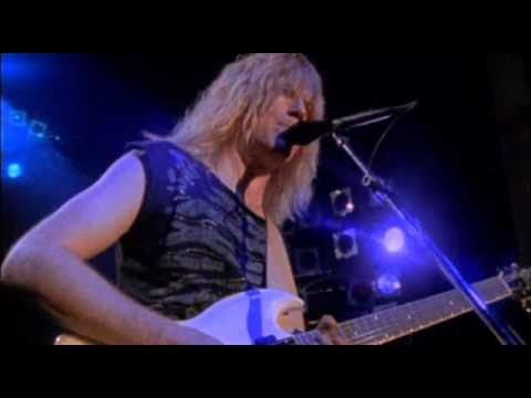 Heavy Duty - This Is Spinal Tap (1984)