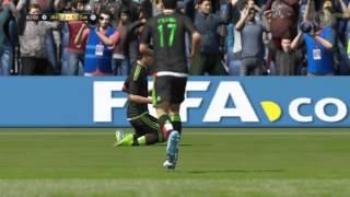 Ultimate Team D2 EA SPORTS™ FIFA 16 https://store.playstation.com/#!/en-us/tid=CUSA02137_00.