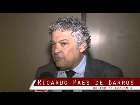 Seminário promovido pela FAP e PPS aponta causas e saídas para a crise