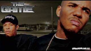 The Game - 300 Bars Pt1
