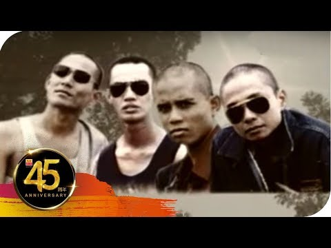 Download Lagu U.K's - Di Sana Menanti Di Sini Menunggu Music Video