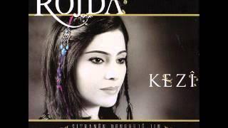 Rojda - Suwaro (2014)