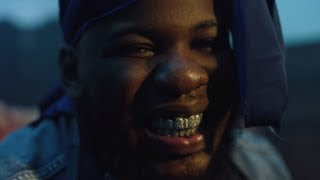 "Video MAXO KREAM - ""ROACHES"" MP3, 3GP, MP4, WEBM, AVI, FLV Desember 2018"