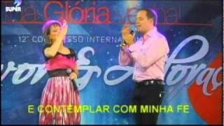 Ana Paula e André Valadão – Deus Fiel