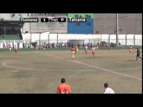 Fluminense x Tatiana 24 08 15 - Varzeano Votorantim