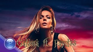 Galena ft. Faydee - Habibi