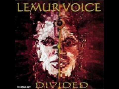 Tekst piosenki Lemur Voice - Solilocide po polsku