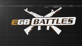 EGB Battles || Sprout vs ALTERNATE aTTaX bo3 || by @Toll_Tv & @Mr_Zais map 1 de_mirage