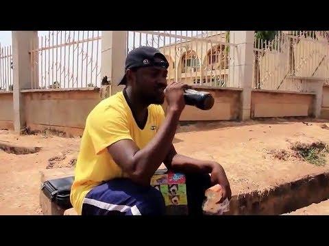 babu wanda zai san abin da na kasance har zuwa bayan kallon wannan fim - Hausa Movies 2020