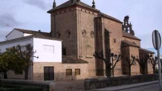Banos De La Encina Spain  city photo : Canto a Baños de la Encina