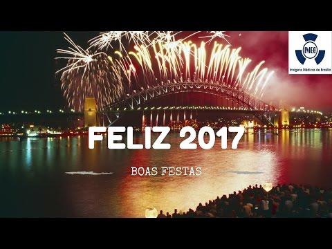 Imagens de feliz ano novo - Feliz Ano Novo  IMEB