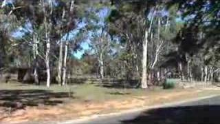 Megalong Australia  city photo : Megalong Valley Lunch and Drive