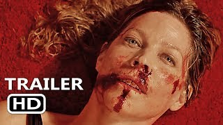 Video EAT ME Official Trailer (2018) MP3, 3GP, MP4, WEBM, AVI, FLV Agustus 2018