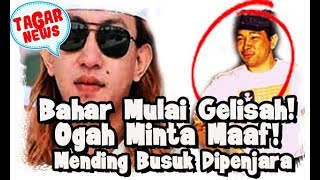 Download Video Yes! Bahar Smith Gelisah! Berkelit Sebut Jokowi Banci Sudah Lama, Sejak 411 MP3 3GP MP4