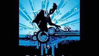 Download Lagu DJ Metju vol.7 Mp3