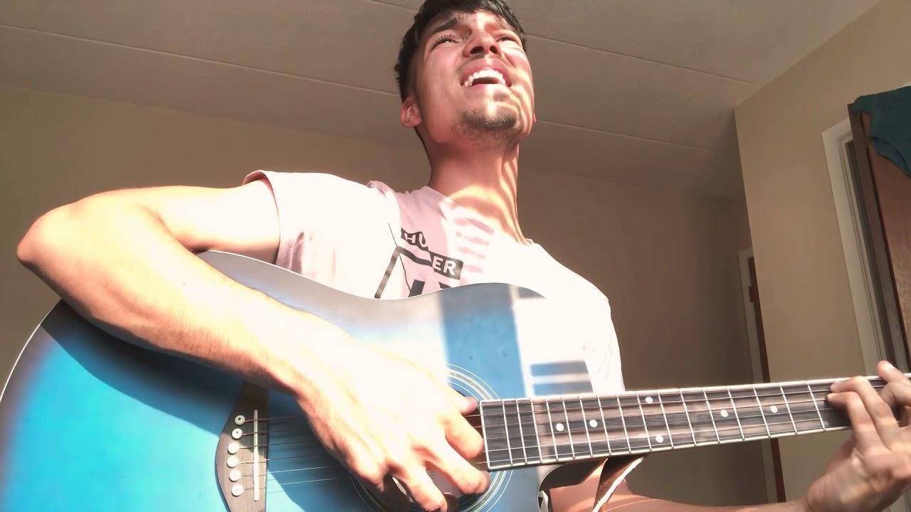 Aye khuda | bollywood cover | hindi love songs | best sad romantic melodies | guitar | latest viral