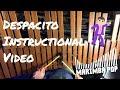 Marimba Pop Instructional Video