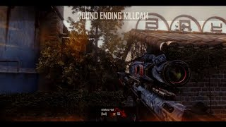 unsetup. riot gn: https://twitter.com/mousespins https://www.youtube.com/channel/UC2-4_zh57saH2bxhZdwfWwQ edited by vali...
