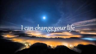 Far East Movement - Change Your Life ft Flo Rida & Sidney Samson (Lyrics) [HQ Audio]
