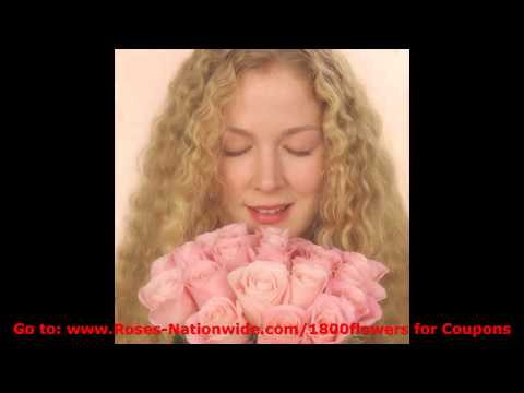 1800Flowers Coupon Memphis – Florist Coupons for 1800 Flowers Memphis Flower Delivery