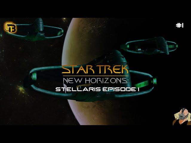Stellaris-let-s-play-star