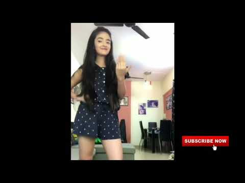 Video This is my sexy video-/#anushka sen official- my real youtube channel jp tadka download in MP3, 3GP, MP4, WEBM, AVI, FLV January 2017