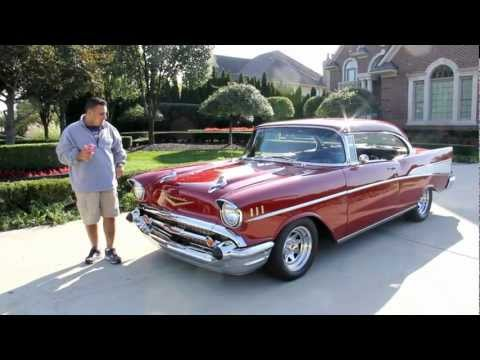 Classic car sales you like auto for Vanguard motors plymouth michigan