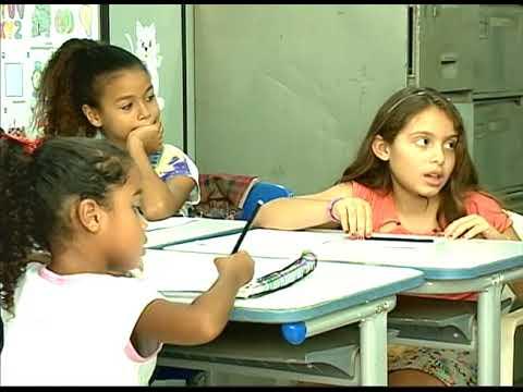[JORNAL DA TRIBUNA] Instituto oferece trabalho social para crianças e adolescentes, no Ibura