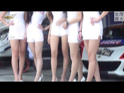 ALL SG 3@2014 TSF台灣大賽車 R1