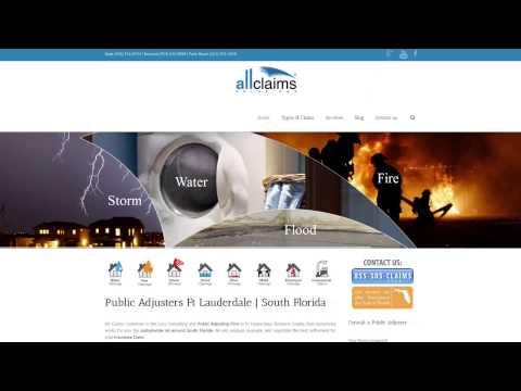 Naples, Fl Public Adjuster | Insurance Adjuster Naples Florida | Ins. Appraiser